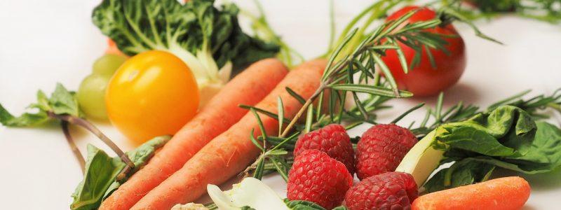 מתכונים טבעוניים ששומרים על האיזון התזונתי
