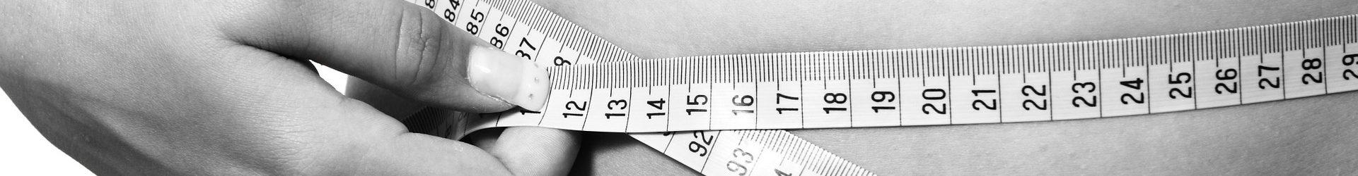 טיפים לירידה במשקל ושמירה עליו לאורך זמן